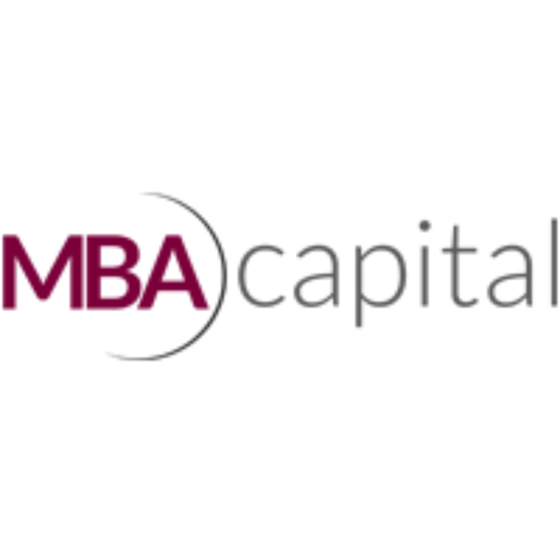 mba capital-cas client-marketing