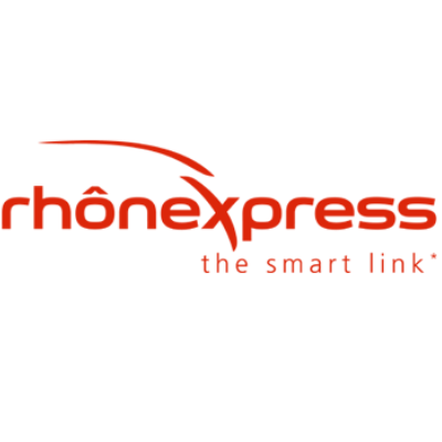 rhôneexpress-cas client-marketing
