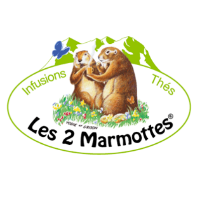 les 2 marmottes-cas client-marketing