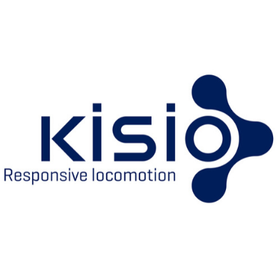kisio-cas client-marketing