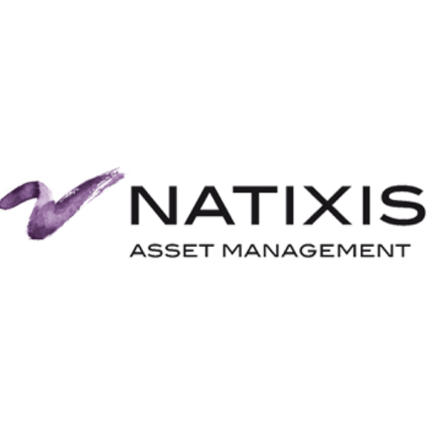 natixis-cas client-marketing
