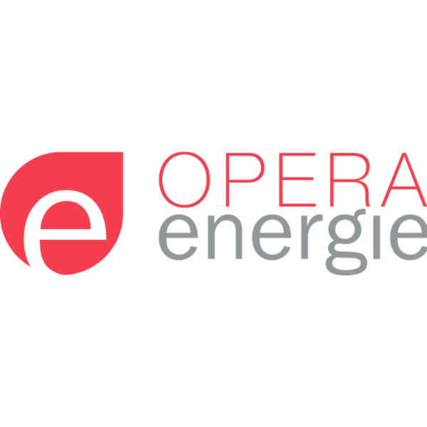 opera energie-cas client-marketing