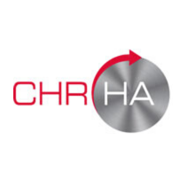 chrha-cas client-marketing