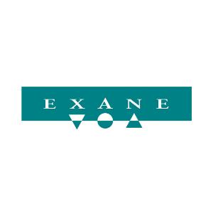 exane-marketing