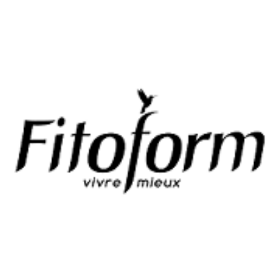 Fitoform-cas client-marketing