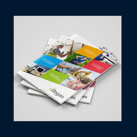 atagem-brochure-ciliabule-marketing