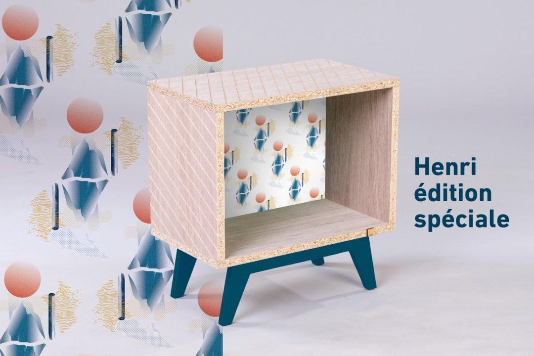 atelier-emmaus-marketing-ciliabule-henri