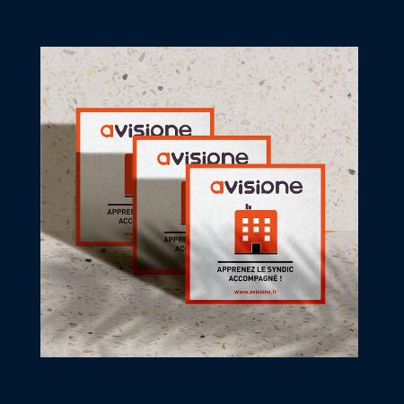 avisione-carte-marketing-ciliabule