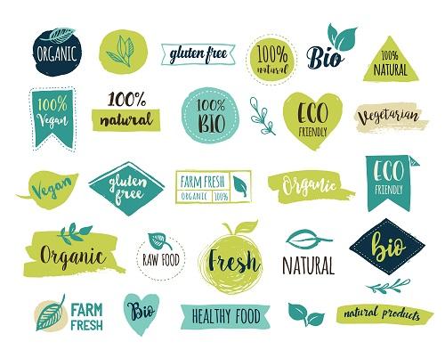 bio-local-tendances-marketing