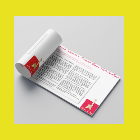 book-emissaires-marketing-ciliabule