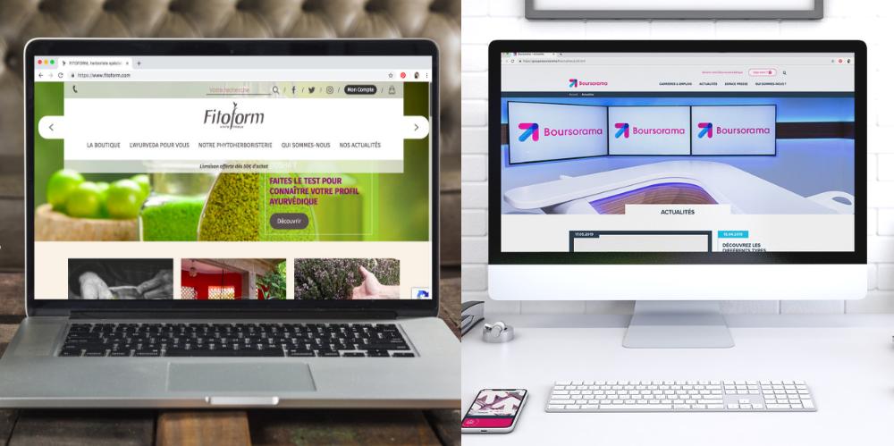 boursorama-fitoform-site-content-marketing-ciliabule