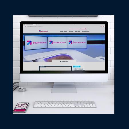boursorama-site-web-content-marketing-ciliabule-marketing