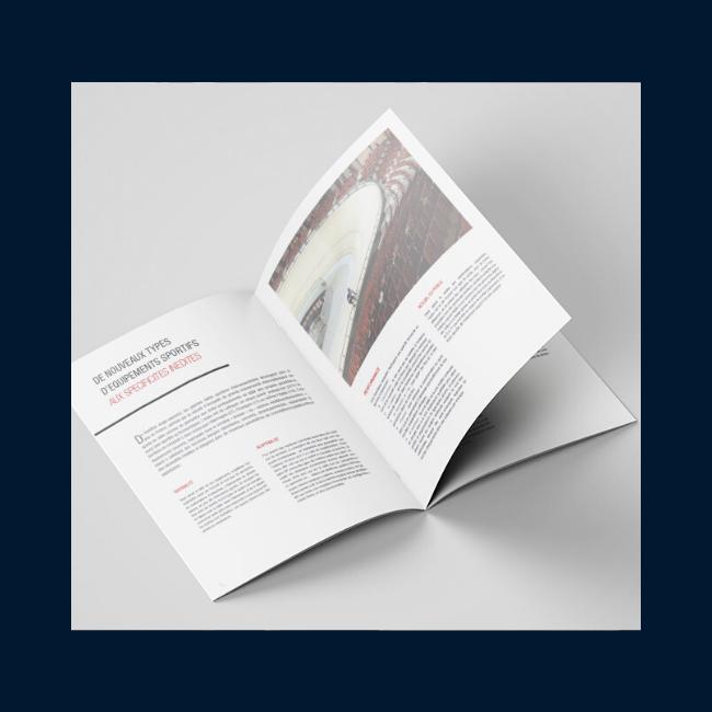 brochure-chabanne-marketing-ciliabule