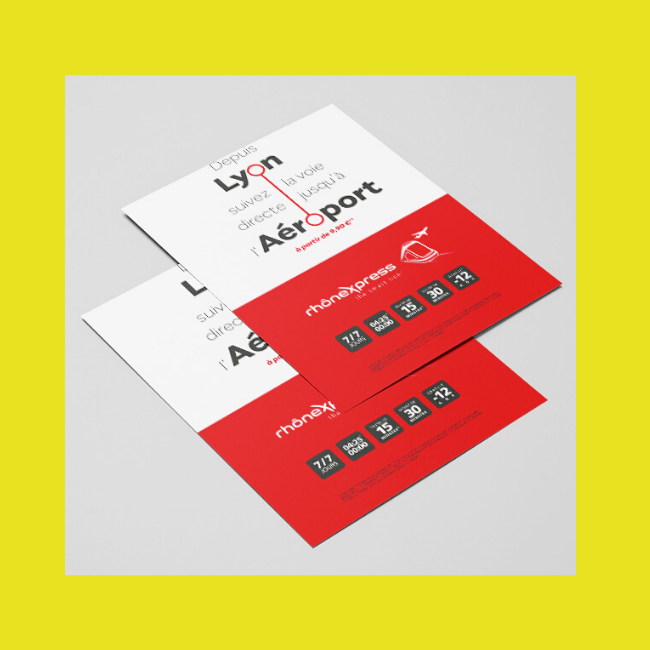 brochure-rhonexress-aeroport-marketing-ciliabule