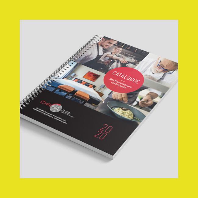 catalogue-fournisseurs-chr-ha-marketing-ciliabule
