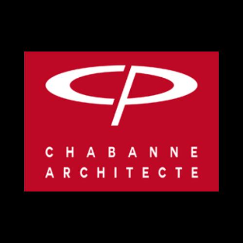 chabanne-logo