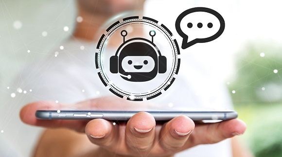 chatbot-tendances-marketing