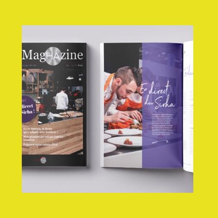 chr-ha-content-marketing-magazine-ciliabule-marketing