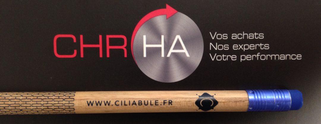 ciliabule-chr-ha