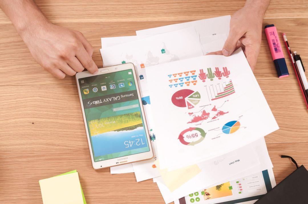 ciliabule-marketing-strategie