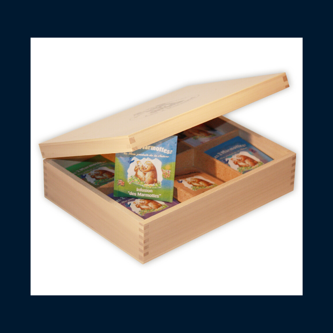 coffret-bois-les-2-marmottes-marketing-ciliabule