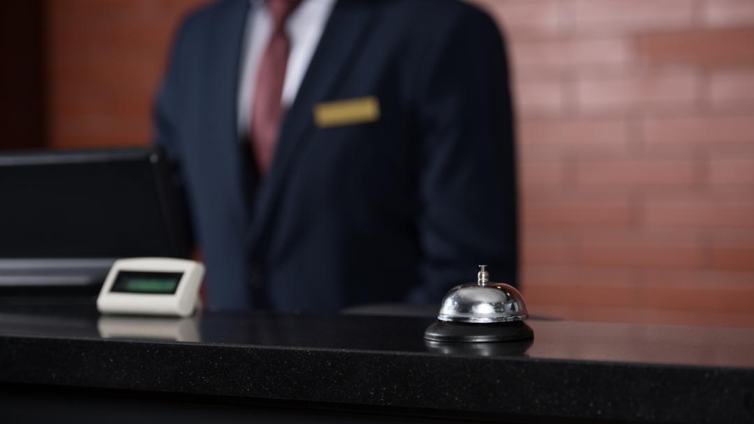 hotel restaurant reouverture ciliabule