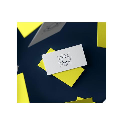 content-marketing-ciliabule