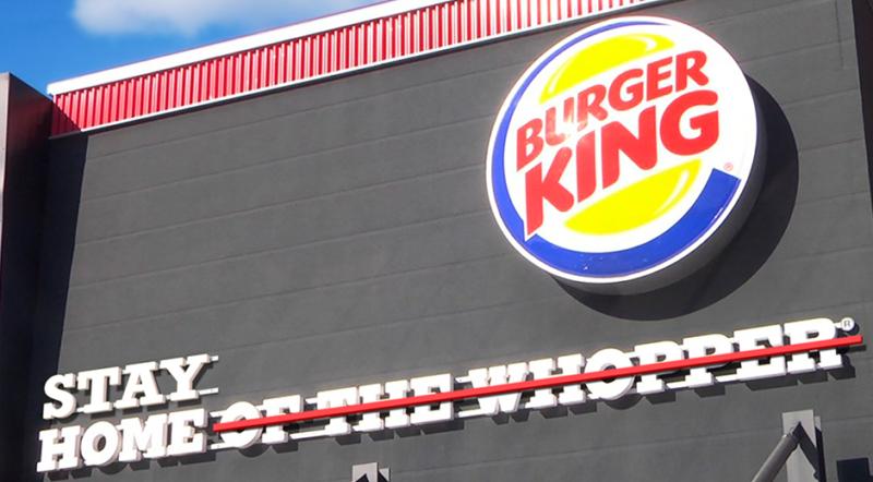 solidarite-burger-king-stayathome