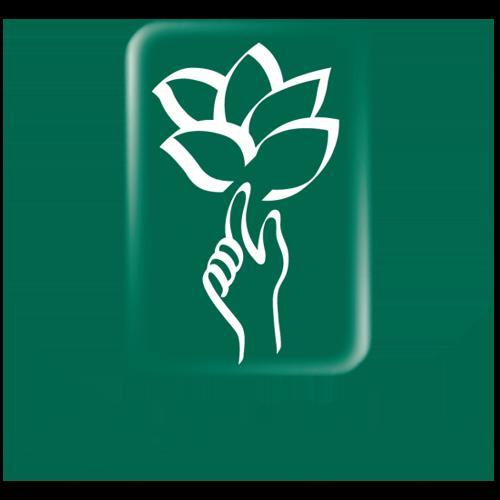 de-sangosse-logo