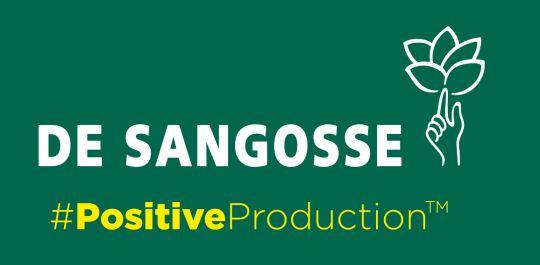 de-sangosse-positive-production-ciliabule-marketing