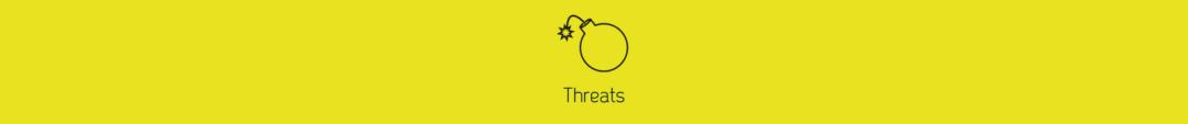 definir-facteurs-internes-externes-swot-matrice-menace
