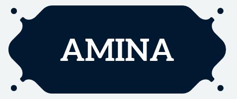 des-cilia-juniors-en-marketing-amina-nicolas