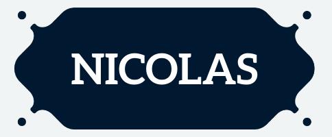 des-cilia-juniors-en-marketing-nicolas-amina
