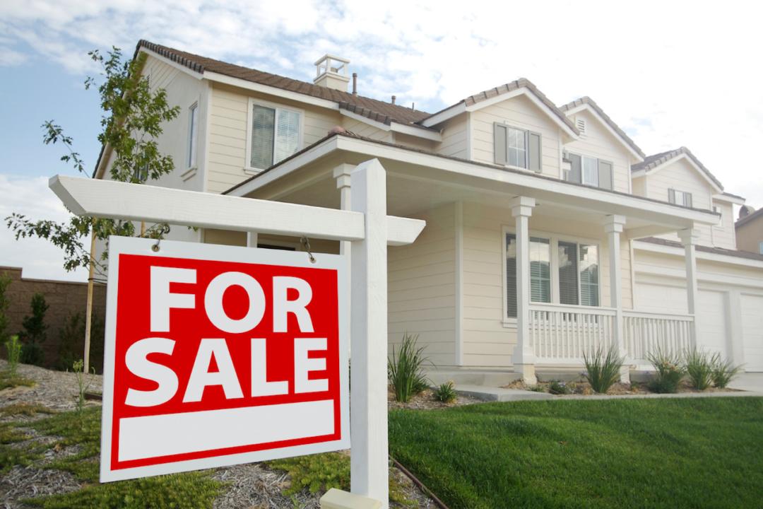 immobilier résidentiel vente