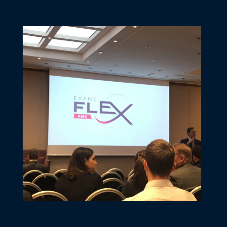 exane-derivatives-flex-video-logo-ciliabule-marketing
