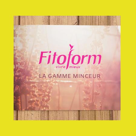 fitoform-brochure-content-marketing-ciliabule-marketing