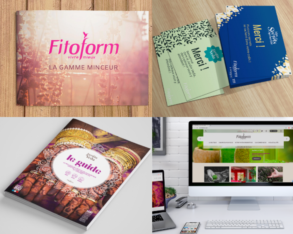fitoform-ciliabule-marketing