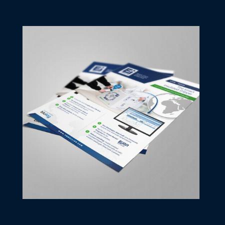 flyer-emballiso-marketing-ciliabule