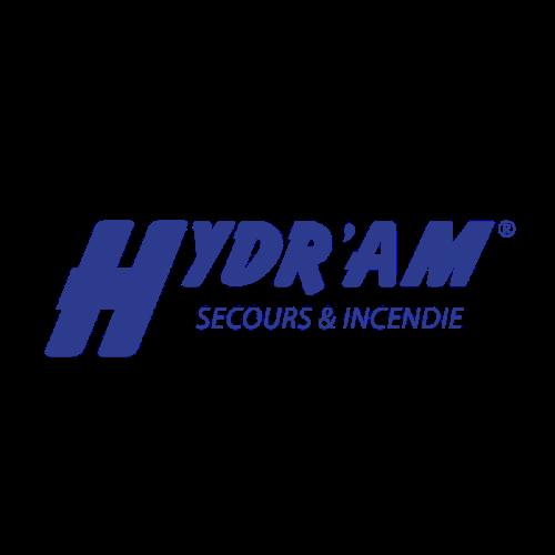 hydram-logo