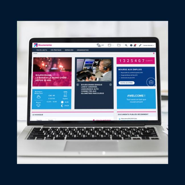 intranet-boursorama-marketing-ciliabule