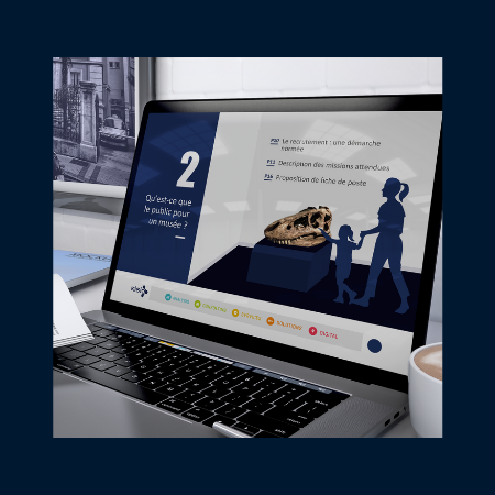 kisio-services-marketing