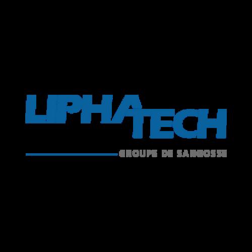 liphatech-logo