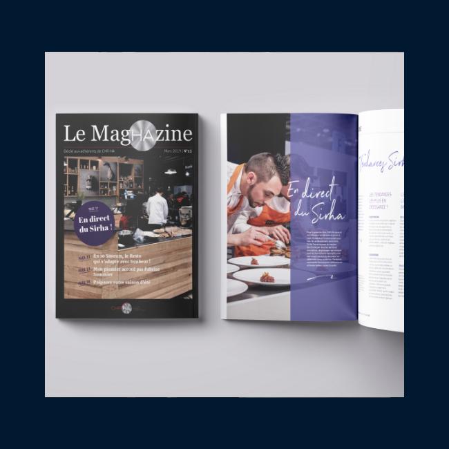 maghazine-chr-ha-marketing-ciliabule