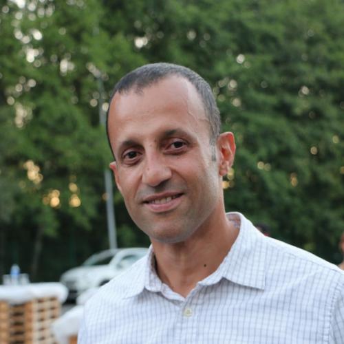 maher-ayya-chef-projet-liphatech