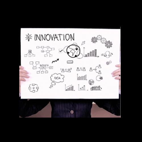 marketing-innovation-ciliabule