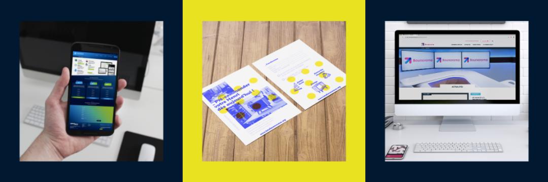 marketing-temps-partage-ciliabule