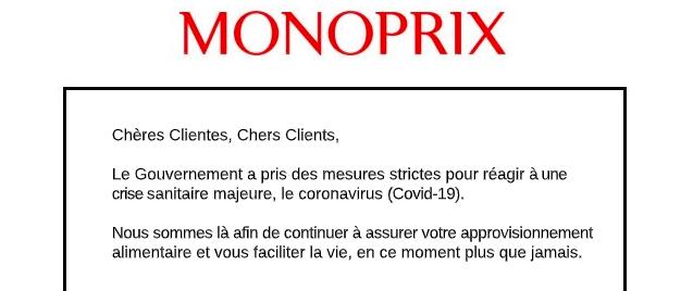 monoprix-offres-estampillees-confinement