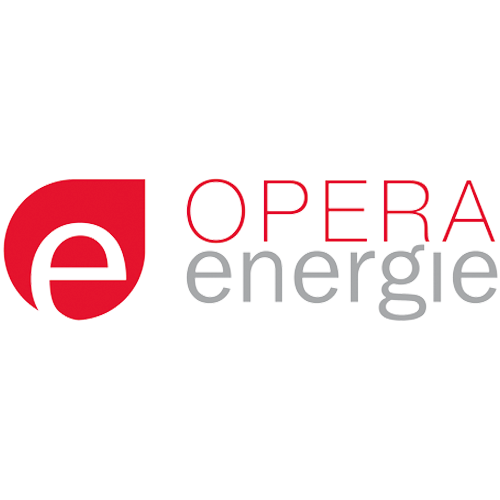 opera-energie-logo