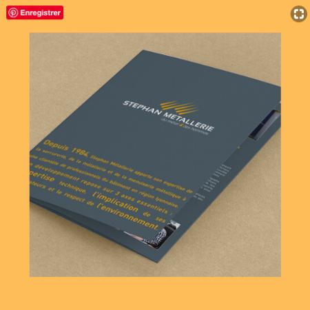 plaquette-stephan-metallerie-ciliabule-marketing