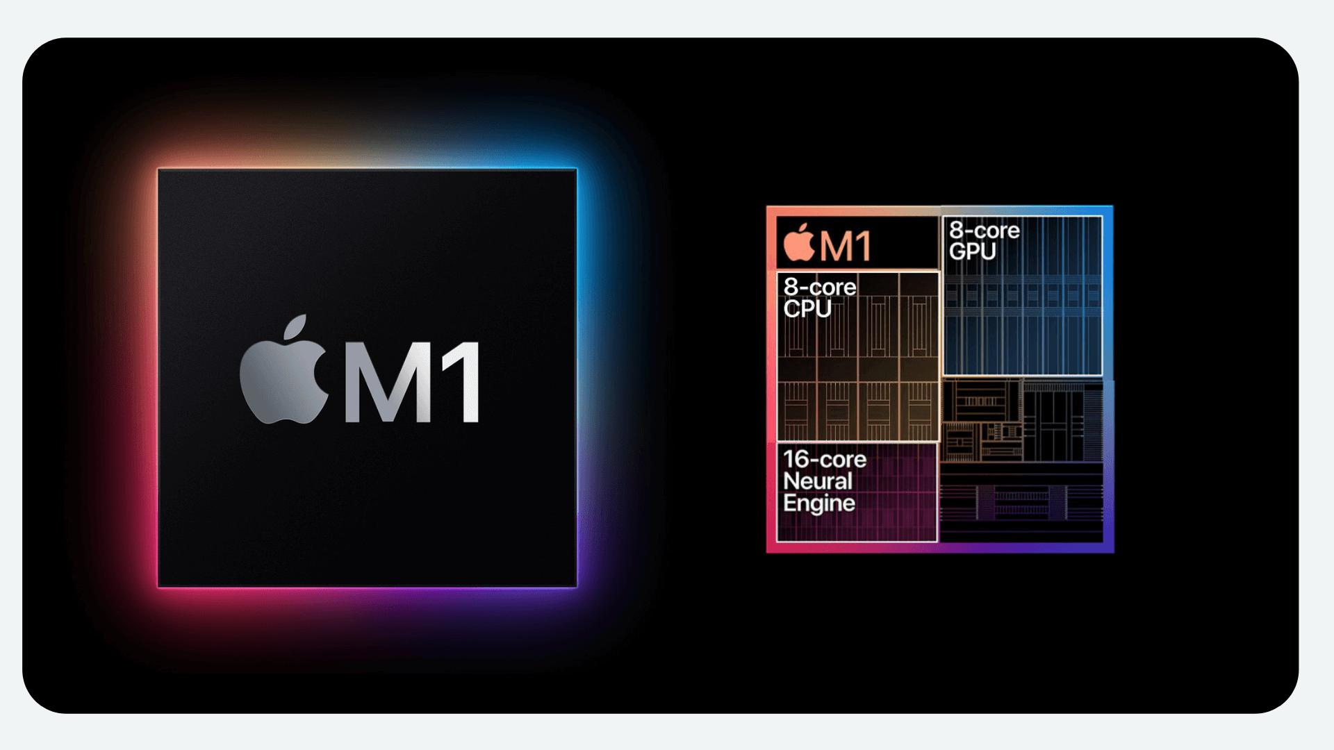 puce_M1_Apple_evolution_technologique
